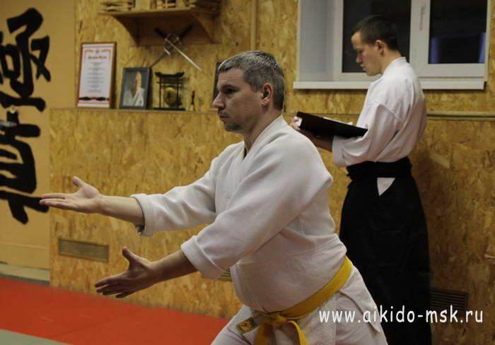 vesennij-ekzamen-josinkan-ajkido-2015