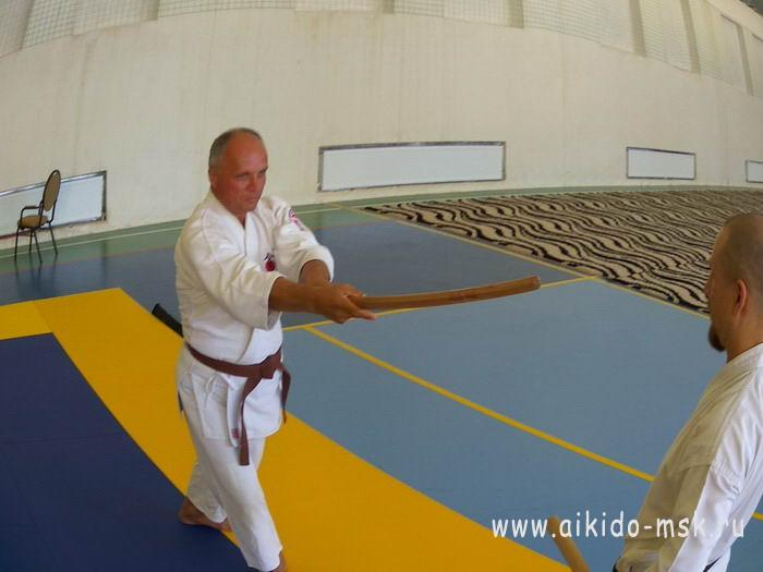 intensive-course-yoshinkan-aikido-2016