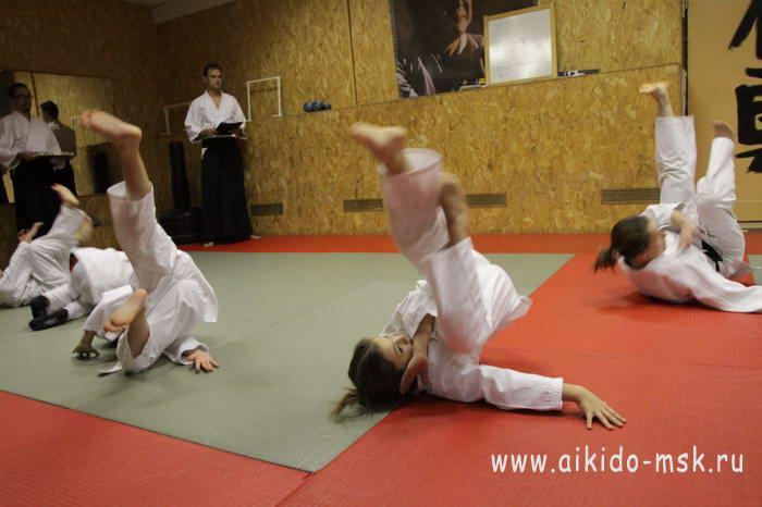 vesennij-ekzamen-josinkan-ajkido-2016