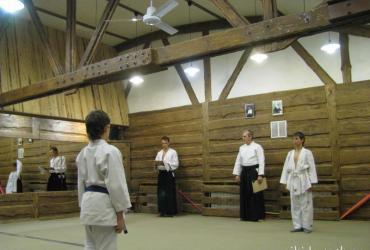 Осенний экзамен 19.10.2010